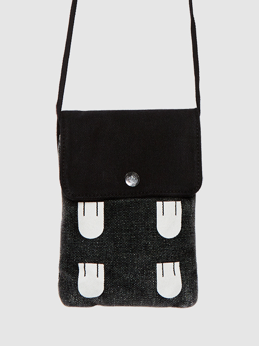 tooth_minibag